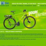 petto-bike.de