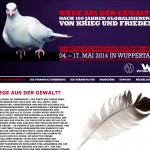 wege-aus-der-gewalt-2014.de