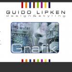 Guido Lipken