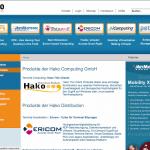hako-computing.com