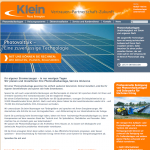 klei-neueenergien.de